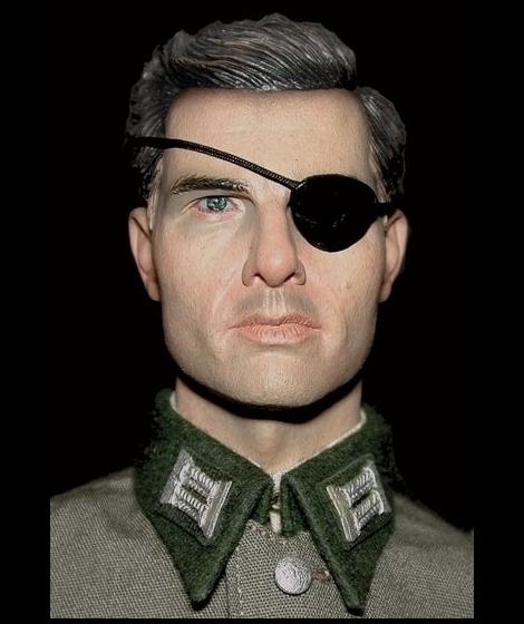 Stauffenbrg_DiD_Tom Cruise_01