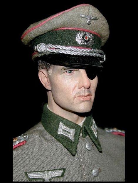 Stauffenbrg_DiD_Tom Cruise_02