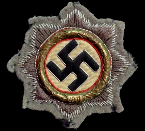 DKiG_Stoffausführung_HR/W-SS_FG_Hell