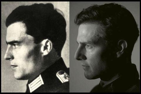 Valkyrie_Stauffenberg_Tom Cruise