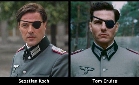 Stauffenberg_Sebastian Koch_Tom Cruise