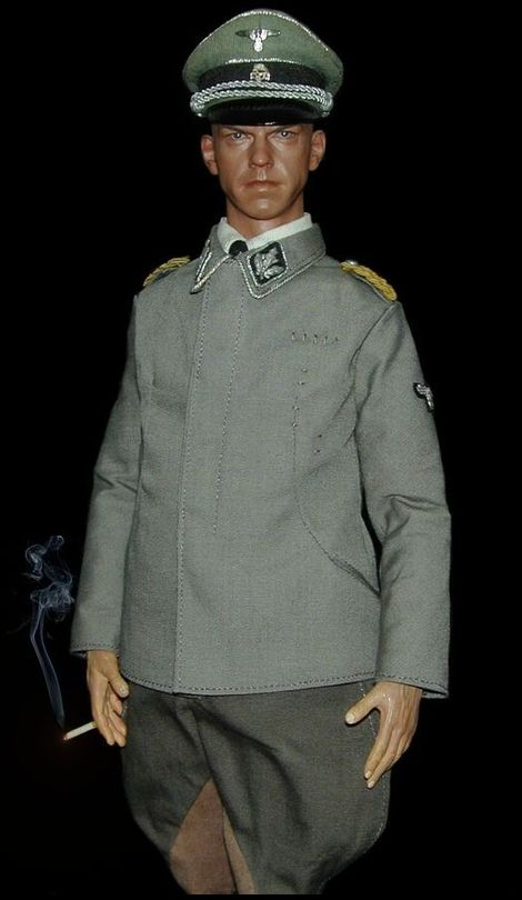Johann Schmidt_03