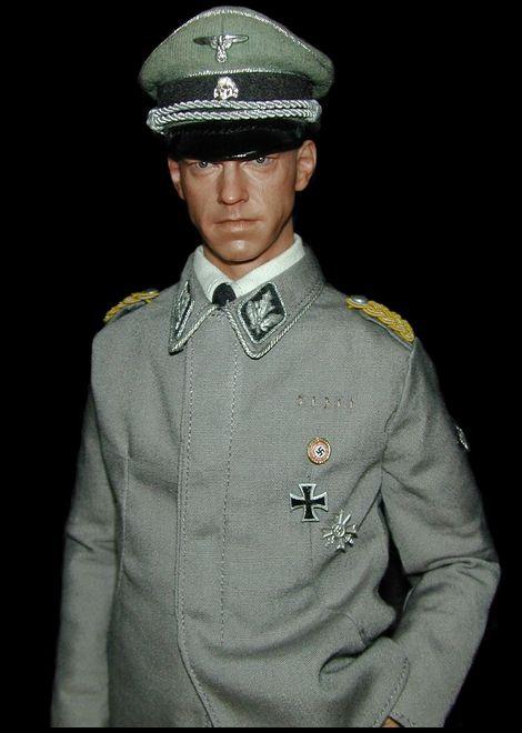 Johann Schmidt_07
