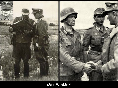 Max Winkler_Generalmajor (Arko)