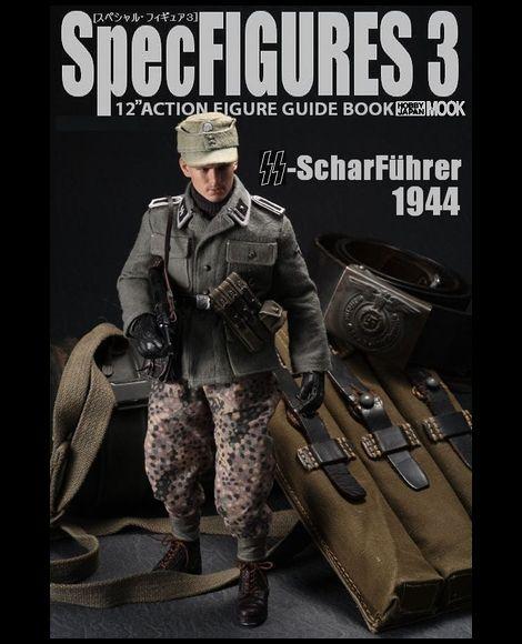 SF3_SS-Scharführer 1944