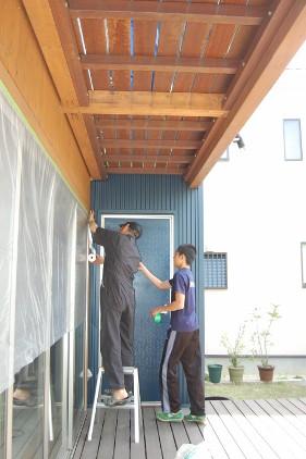 2010-05-03-09-27-48-029 (281x422)