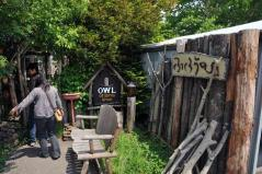 OWL入口