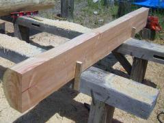 テーブル天板2