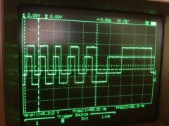A1324_LTC1298_Arduino1.jpg