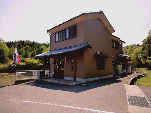 20110430-9.jpg