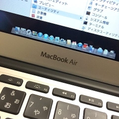 MacBookAir.jpg