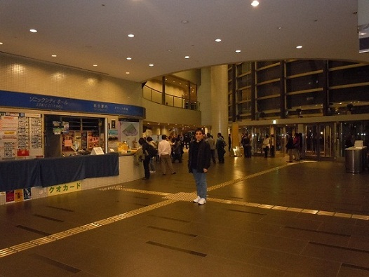 岩崎宏美35周年記念コンサート