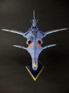 Nautilus_k_1130_00.jpg