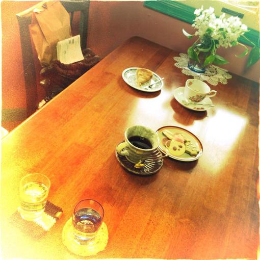 姫路 写真教室