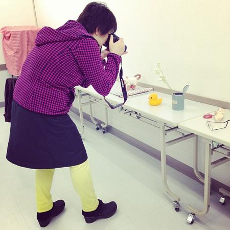 姫路 加古川 女性カメラ教室