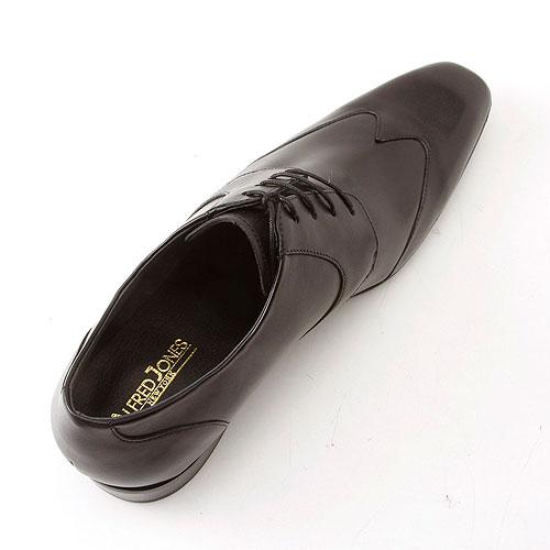 mashitashoes02.jpg