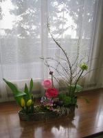 hiyama20131.jpg