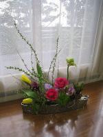 kiguchi20131_20130117221941.jpg