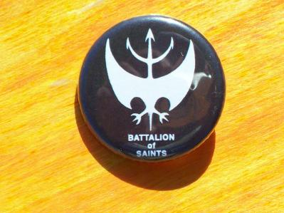 Battalion_button.jpg