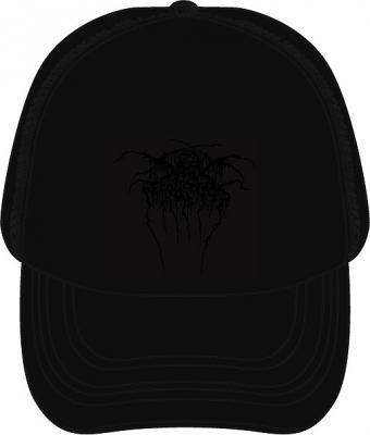 s-blackout-meshcap.jpg