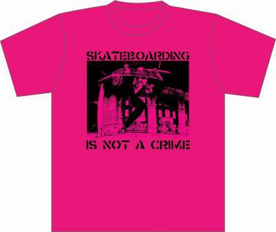 s-not-a-crime.jpg