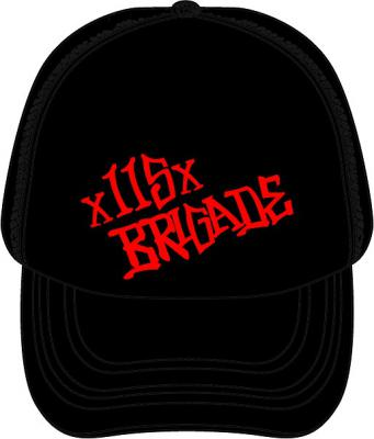 s-x115x-brigade-mesh-cap.jpg