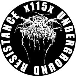 x115x-underground-resistanc.jpg