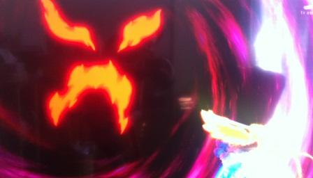 スマイルプリキュア! #48 (3)