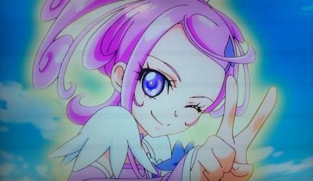 ドキドキ! プリキュア #09 (7)