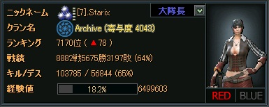 Starix.jpg