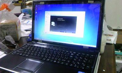 111008_1820_01_convert_20111009083838.jpg
