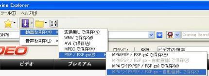 縺・convert_20100518212924