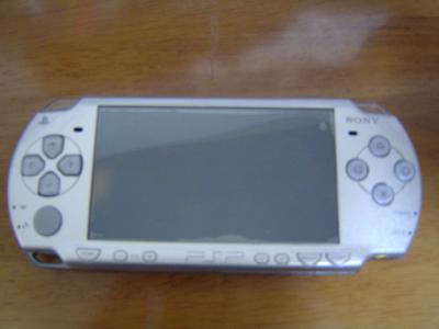DSC01198_convert_20100625130708.jpg
