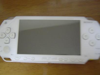 DSC01200_convert_20100625130909.jpg