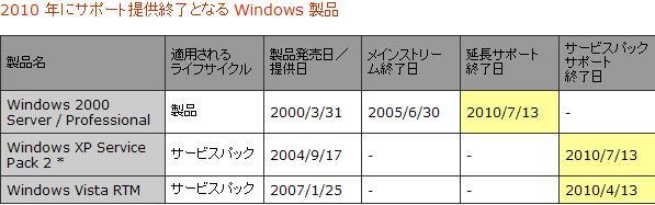 a_20100720143349.jpg