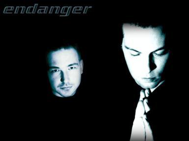 Endanger_convert_20131201191058.jpg