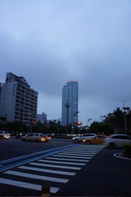 201305taiwan38