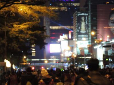 2013taiwan23