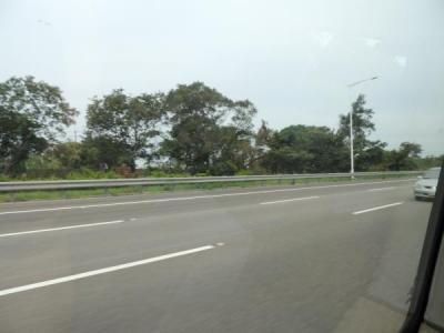 201307taiwan-8