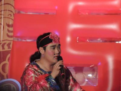 201307taiwan-11