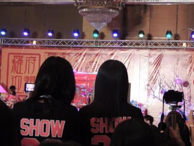 201307taiwan-14