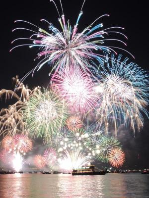 2013広島港花火3