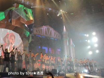2013show20