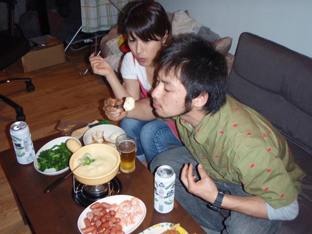 2008 05 GW@東京 - 099
