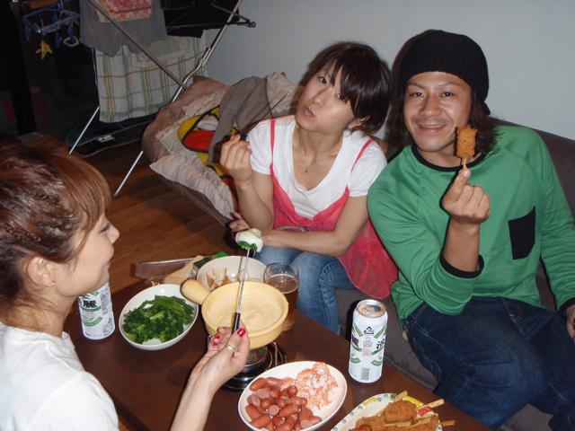 2008 05 GW@東京 - 098