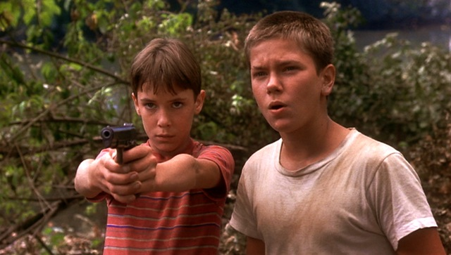 STAND BY ME23