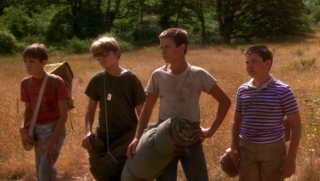 STAND BY ME17