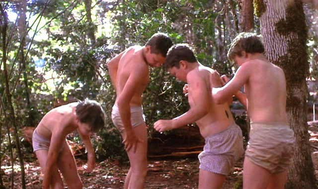 STAND BY ME18