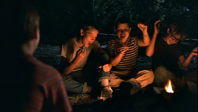 STAND BY ME13