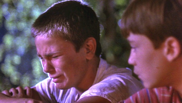 STAND BY ME14